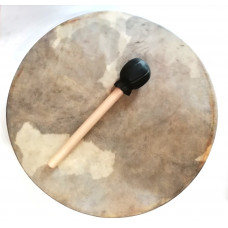 Drum, Drums, Shaman Drums