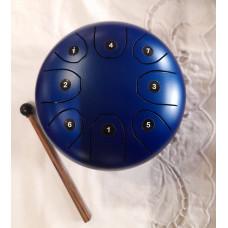 Drum, Drums, Steel Drums, Hang Drum, Zvongo