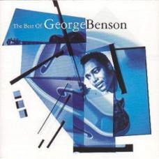 "CD ""Benson George ""Best of George Benson"""
