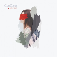 "CD ""CanZone ""High Time"""