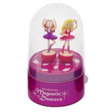 Music box.  Twins