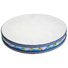 Drum, Drums, Ocean Drums