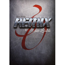 Book Remix