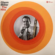 """Miller Glenn """"Hits"""""""