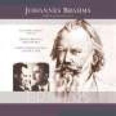 "Vinyl ""Brahms Johannes ""Piano Concerto No.1"""