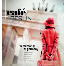 "Vinyl ""Cafe Berlin"""