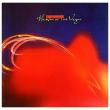 "Vinyl ""Cocteau Twins. Heaven or Las Vegas"""