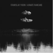 """Vinyl """"Yudin/Rancane """"Op.2"""""""