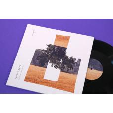 """Vinyl """"Desmit pāri"""" 2LP"""