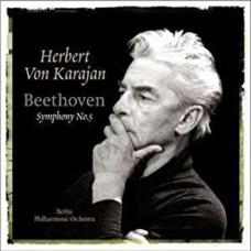 "Vinyl ""Beethoven. Symphony No. 5"""