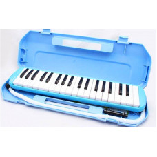 Melodion, Melodica