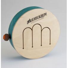 Drum, Drums, Three Tone Drums