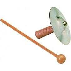 Rhythm instrument, Rattle