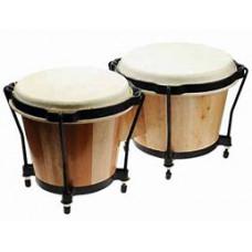 Drum, drums, percussion, doubledrum, Bongo
