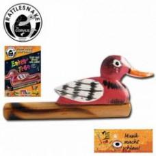 Whistle, Duck Caller