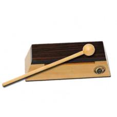 Rhythm instrument, Woodblock
