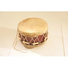 Drum, drums, percussion, stump drum