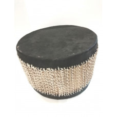Engoma, Drum