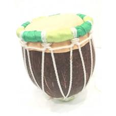 Drum, Drums, Shaker