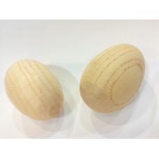 Rhythm instrument, Shaker, Egg