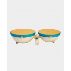 Drum, drums, percussion, double drum, Bongo