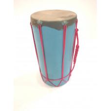 Drum, drums, percussion, finger drums