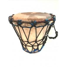 Drum, drums, percussion