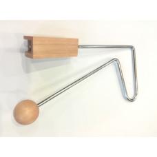 Rhythm instrument