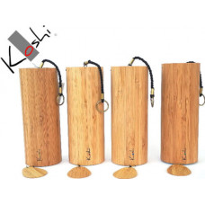 KOSHI bells, Wind Chimes Koshi/ IGNIS