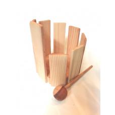 Rhythm instrument, Tone Bowl