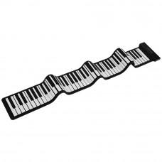 Roll-piano
