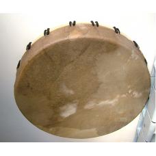 Drum, drums, Shaman drum