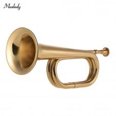 Horn, Signal Horn